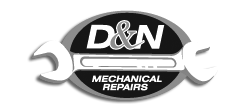 D&N Mechanical Repairs